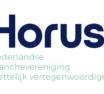 """Cura Beheer is aangesloten bij grootste brancheorganisatie """"Horus"""""""