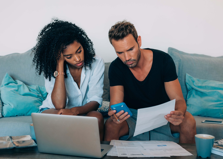 financiГ«le regeling dating dating iemand die kanker heeft